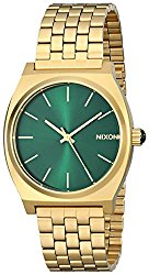 Nixon Men's A0451919 Time Teller Watch