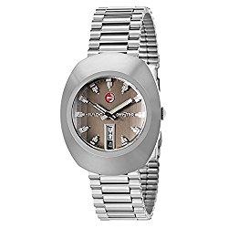 Rado Original Men's Automatic Watch R12408653