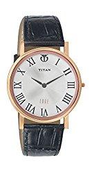 Titan 1595WL01
