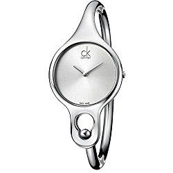 Calvin Klein Air Women's Quartz Watch K1N22120