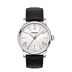 Montblanc 114841 4810 Date Automatic Mens Watch