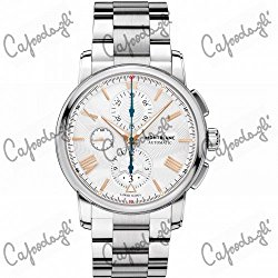 Montblanc 114856 4810 Chronograph Automatic Mens Watch