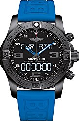 Breitling Exospace B55 VB5510H2/BE45-235S