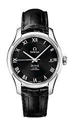 Omega DeVille Chronometer