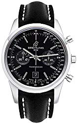 Breitling Transocean Chronograph 38 A4131012/BC06-428X