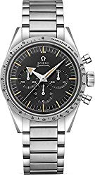 Omega Speedmaster '57 Chronograph The 1957 Trilogy Mens Watch – 311.10.39.30.01.001
