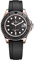 Rolex Yacht-Master 37 268655