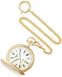 Tissot T-pocket Men's Watch T83455313