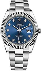 Rolex Datejust 41 mm Watch