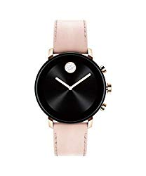Movado Smart Watch (Model: 3660023)