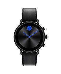 Movado Smart Watch (Model: 3660029)