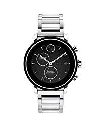 Movado Smart Watch (Model: 3660035)