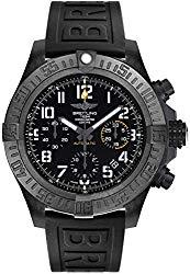 Breitling Avenger Hurricane Men's Watch XB0180E4/BF31-153S