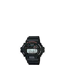 Casio Men's G-Shock Classic Digital Watch
