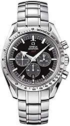 Omega Speedmaster Broad Arrow Men's Watch 321.10.42.50.01.001